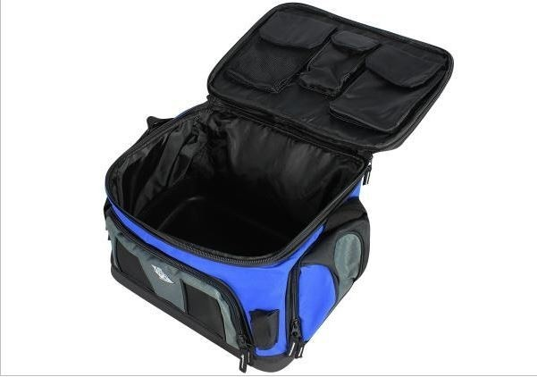 Bolsa Marine Sports Extreme Fishing (AF13-0111S) - Pequena na internet