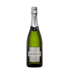 CHAMPAGNE CHANDON DEMI SEC BOTELLA X750