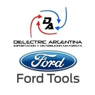Mesa De Trabajo Porta Herramientas Rodante Dob Bandeja Ford bc05463dfda4