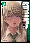 BTOOOM! 26 (PACK DARK + LIGHT)