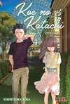 KOE NO KATACHI 04