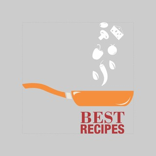 Best Recipes - comprar online