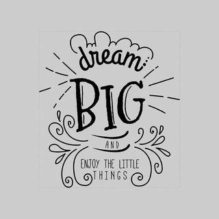 Big Dream - comprar online