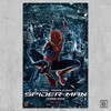 Spiderman - comprar online
