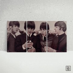 The Beatles 60's - comprar online