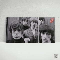 The Rolling Stones 60's - comprar online