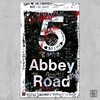 Beatles Abbey Road - comprar online