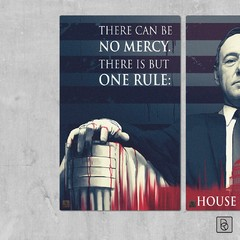 House of Cards - comprar online
