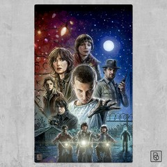 Stranger Things - comprar online