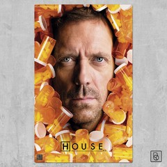 Dr. House en internet