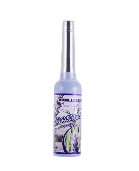 AGUA DE LAVANDA 70ml (MEDIANA) MURRAY