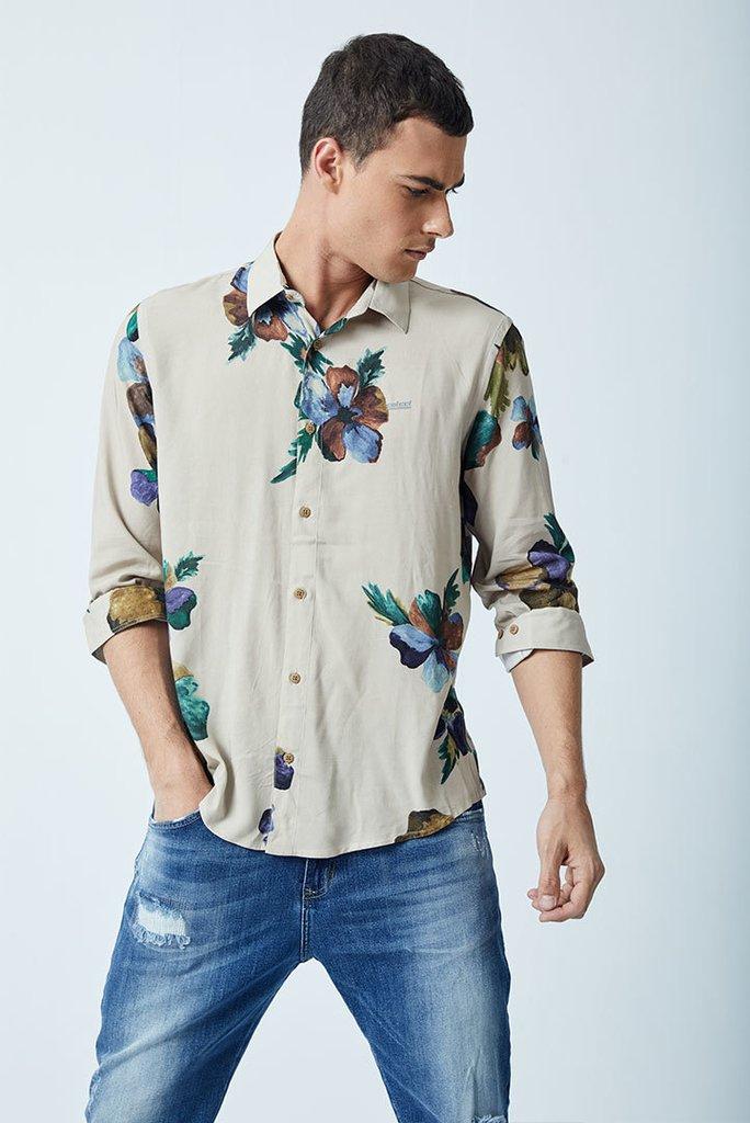 c712059e38 Comprar Camisas em SHOP COLCCI OFICIAL