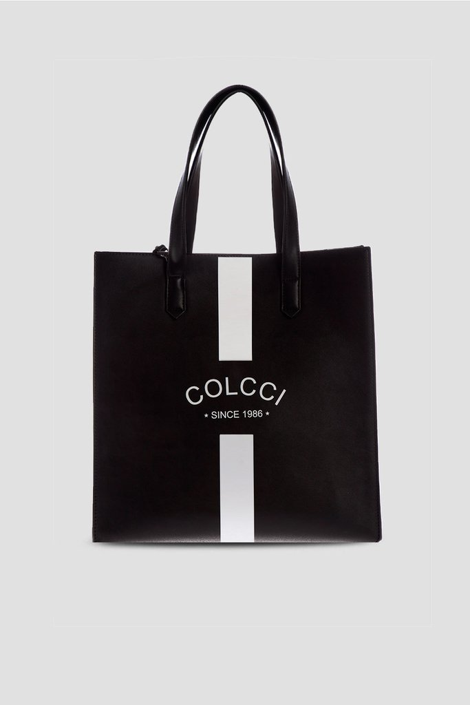 Bolsa Grande Shopping bag Sport