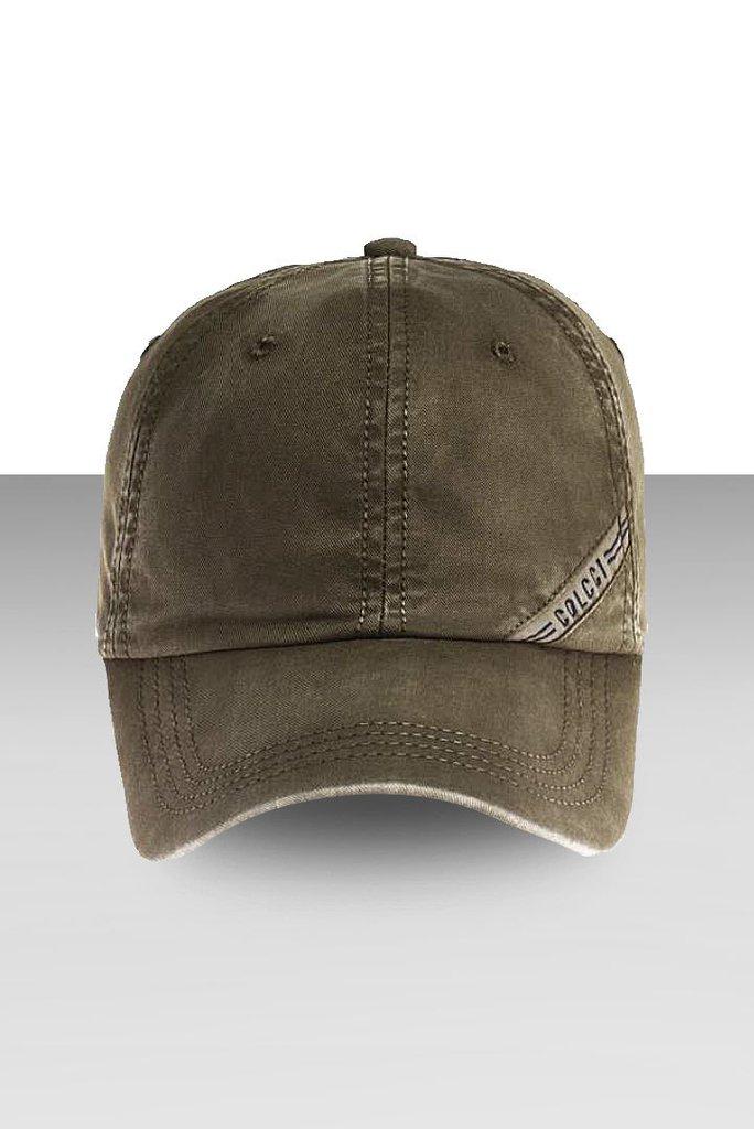 Compre online produtos de SHOP COLCCI OFICIAL  e907d7da00c