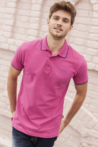 3f0170278f Camisa Polo - Comprar em SHOP COLCCI OFICIAL