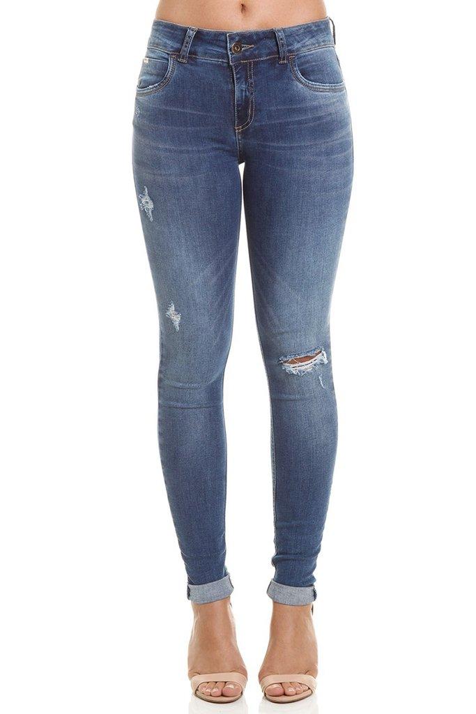 056f01e43 ... Calca Jeans Fatima - SHOP COLCCI OFICIAL ...