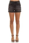Short Jeans Black - SHOP COLCCI OFICIAL