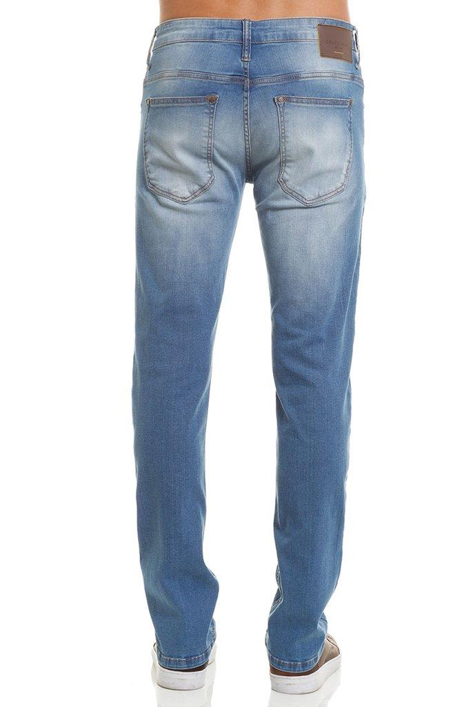 6f6b11d99 Calca Jeans Alex - Comprar em SHOP COLCCI OFICIAL
