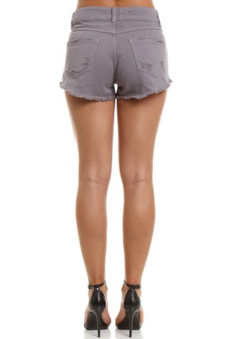 Short Jeans Angel - SHOP COLCCI OFICIAL