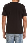 Camiseta lua - SHOP COLCCI