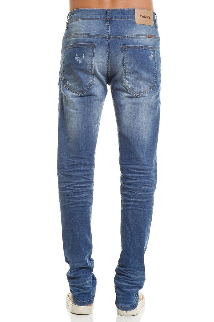 64afb3f46 Calca Jeans Alex - Comprar em SHOP COLCCI OFICIAL