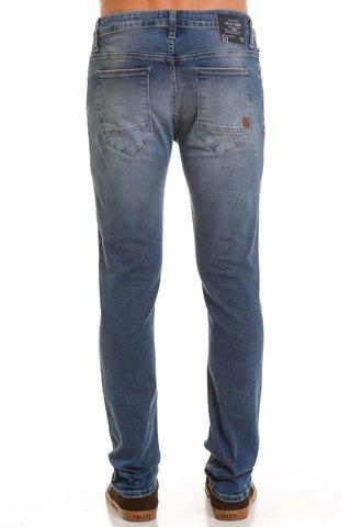 8afac7d122 Calça Jeans Estonada - Comprar em SHOP COLCCI OFICIAL