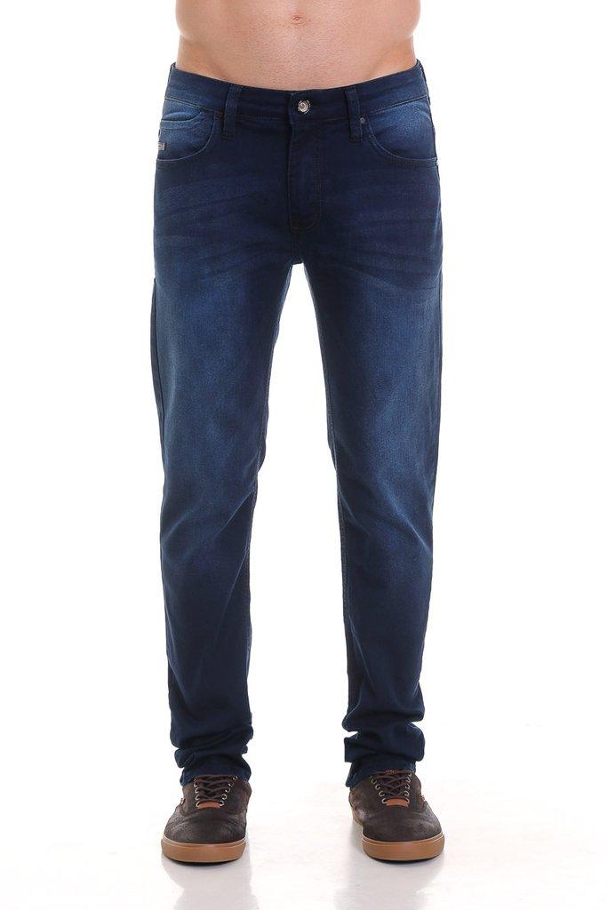 a11496c98 ... Calça Jeans Skinny - comprar online Calça Jeans Skinny na internet