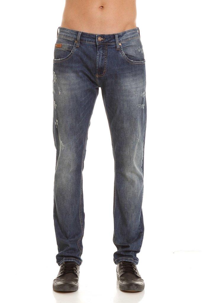 b93581d44 Calça Jeans John - Comprar em SHOP COLCCI OFICIAL