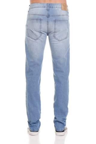 Calca Jeans Alex - SHOP COLCCI OFICIAL