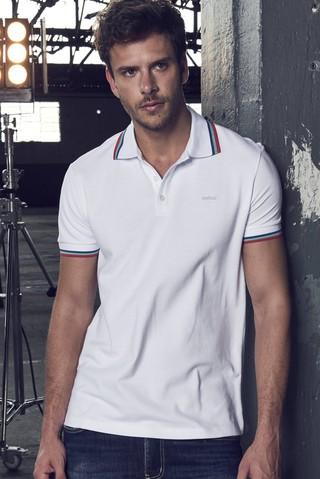 ... Camisa Polo  Camisa Polo - comprar online  Camisa Polo na internet  Camisa  Polo - SHOP COLCCI OFICIAL ... 5c650346c5bb5