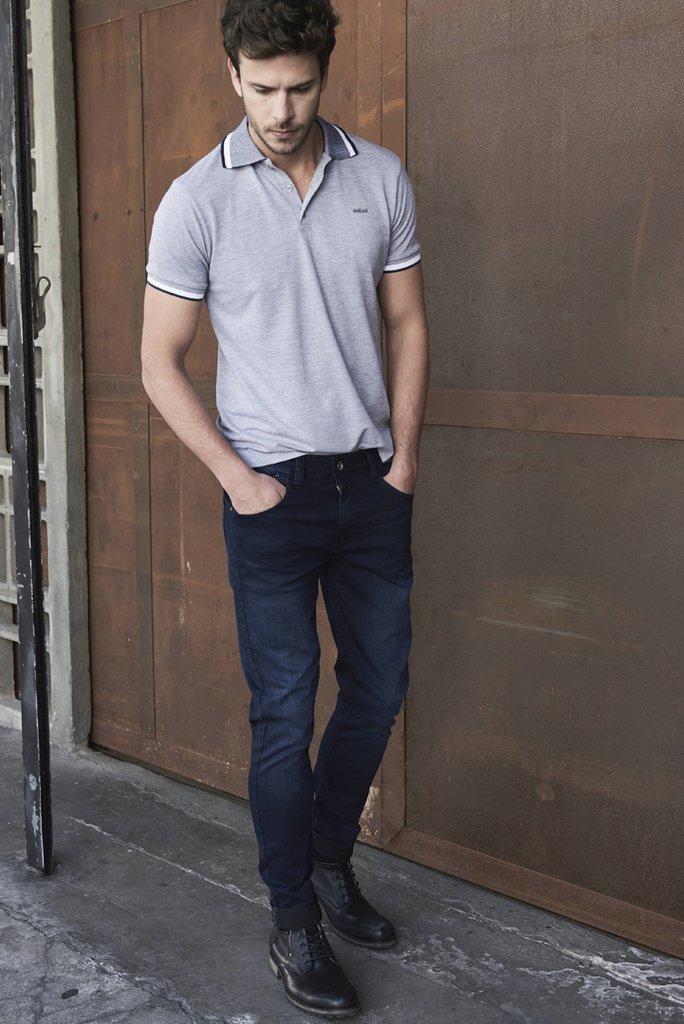 ef24ec7d1 Calça Jeans Skinny - Comprar em SHOP COLCCI OFICIAL