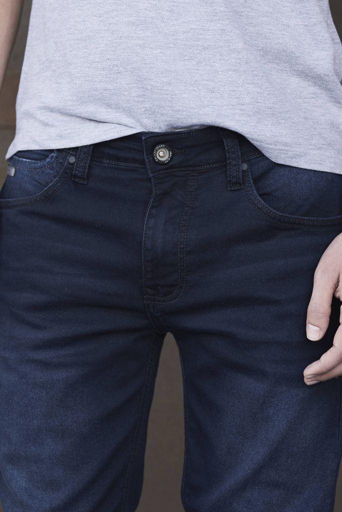 dfb4baeb6 Calça Jeans Skinny Calça Jeans Skinny - comprar online ...
