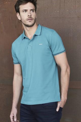 91bdf0d680 Camisa Polo - Comprar em SHOP COLCCI OFICIAL