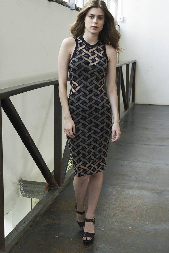 cea3f0ce9 vestido colcci: Pp | Filtrado por Produtos em Destaque