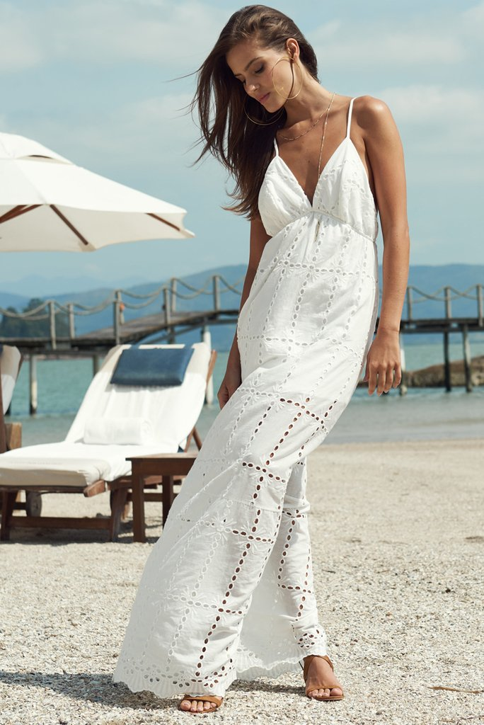 037e36949 vestidos longos - SHOP COLCCI OFICIAL