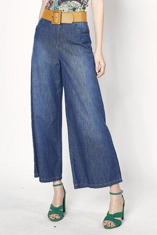 22575dea9bddd Calca Jeans Pantalona - SHOP COLCCI OFICIAL  Calca Jeans Pantalona ...