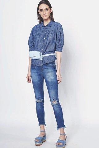 f1d4f3265 Calca Jeans Cory - SHOP COLCCI OFICIAL; Calca Jeans Cory ...