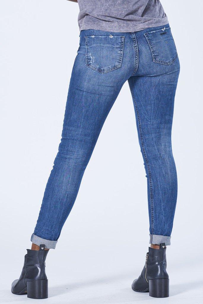 4691e6b1d ... SHOP COLCCI OFICIAL Calça Jeans bia Premiun Denim - loja online