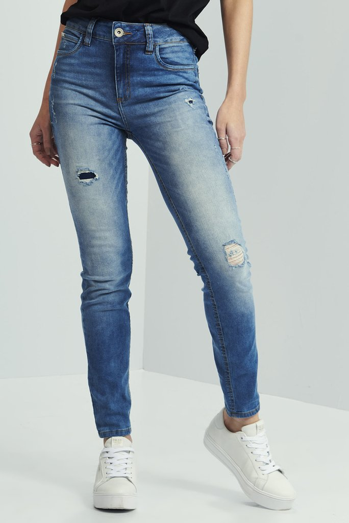 4700b2a14 ... Calça Jeans Rasgada bia Premium Denim - SHOP COLCCI OFICIAL ...