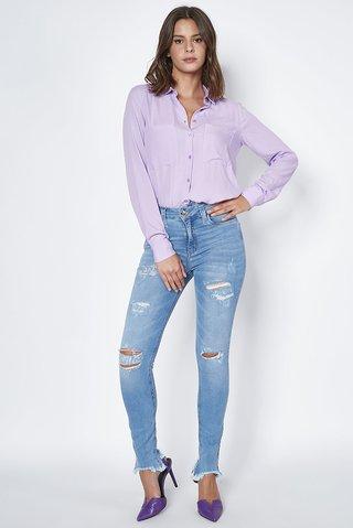 97b556bad Calça Jeans bia Premium Denim - SHOP COLCCI OFICIAL