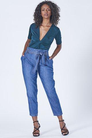 03edbce63 Calça Jeans Clochard - Comprar em SHOP COLCCI OFICIAL