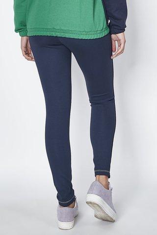 efb891e12 ... SHOP COLCCI OFICIAL; Calça Karen Skinny - loja online ...