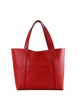 6173d100e Bolsa Shopper Alça Inteira - SHOP COLCCI OFICIAL