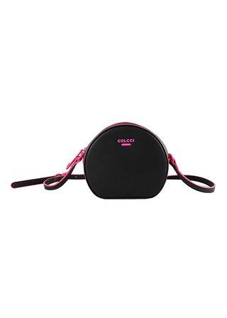853503551 Bolsa Circle bag Neon - Comprar em SHOP COLCCI OFICIAL