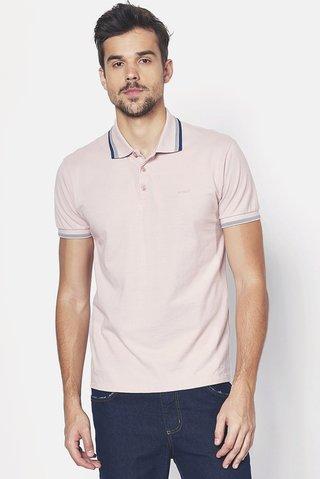 60cfb8467 Camisa Polo - Comprar em SHOP COLCCI OFICIAL