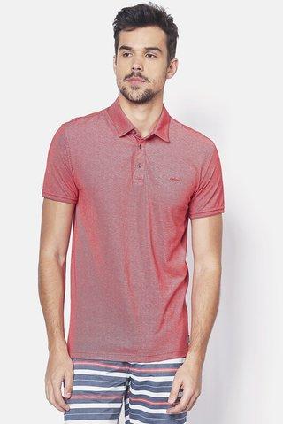 Camisa Polo - Comprar em SHOP COLCCI OFICIAL a42a94667487f