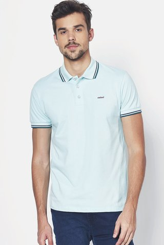 Camisa Polo Listras - Comprar em SHOP COLCCI OFICIAL bf1f325af38b1