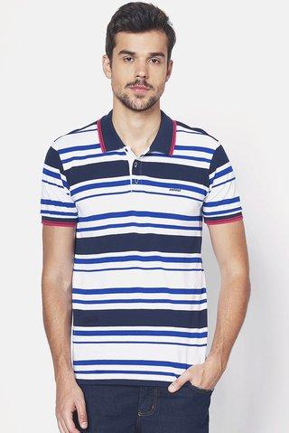 Camisa Polo Listrada - Comprar em SHOP COLCCI OFICIAL 05124eeffebc4