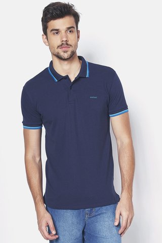Camisa Polo Listra - Comprar em SHOP COLCCI OFICIAL 1175055f07c0d