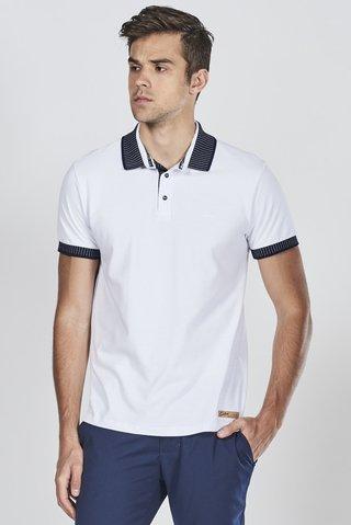 d05aacc693 Camisa Polo Colcci - Comprar em SHOP COLCCI OFICIAL